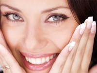 Lingual Ortodonti - Estetik Gülüş