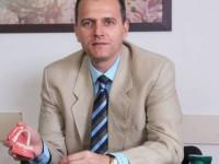 Lingual Ortodonti Uzmanı Dr. Cem Caniklioğlu