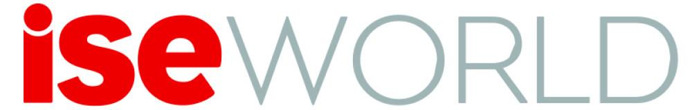 ISEWorld