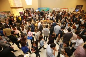Dijital Pazarlama Konferansı Digitalzone, 20-21 Ek...