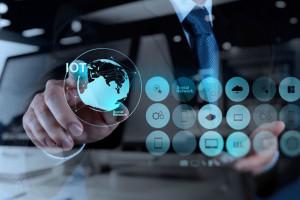 Sağlık hizmetleri 2030'a kadar dijitalleşecek