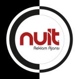 Nuit Reklam Ajansı