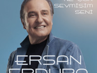 Ersan Erdura