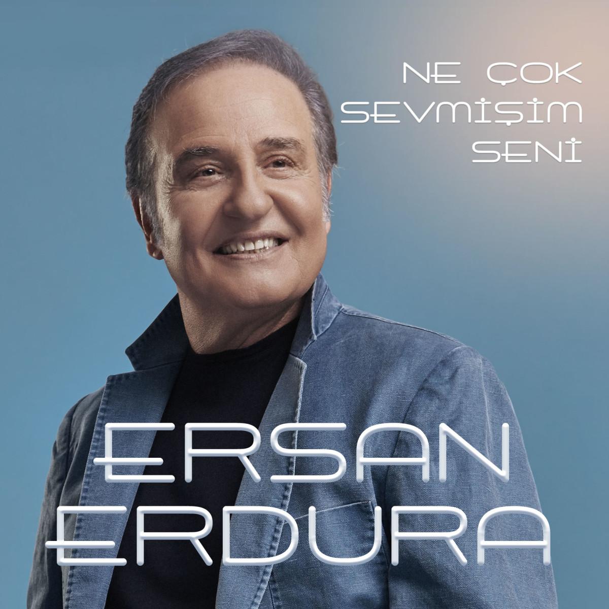 Ersan Erdura günümüz popçularını eleştirdi