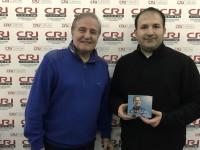 Ersan Erdura, Michael Kuyucu