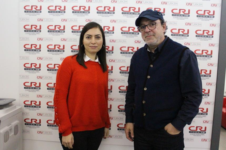 """Semih Kaplanoğlu: 15 Temmuz gecesini sinema perdesine taşımayı düşünüyorum"""""""