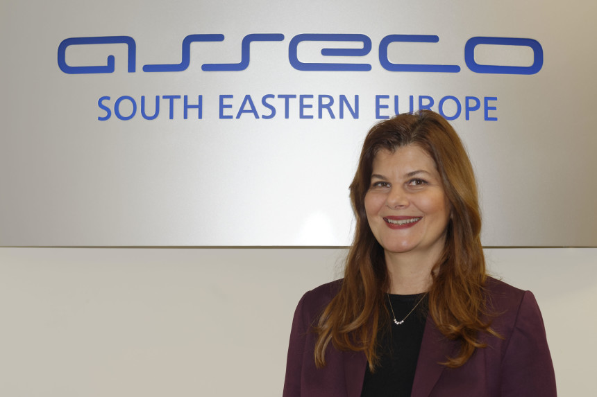 Dijital İletişim Dünyasında Asseco SEE Yenilikçi Çözümleri ile Öne Çıkıyor