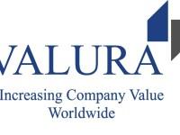 Valura Logo