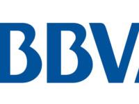 BBVA Continental Logo