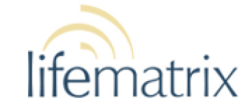lifematrix GmbH