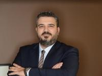 HPE Aruba Ülke Müdürü Ersin Uyar