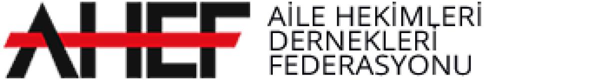 Aile Hekimleri Dernekleri Federasyonu