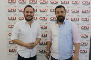 Ahmet Anapalı: ''Tarihle alakası olmayan bir Fatih...