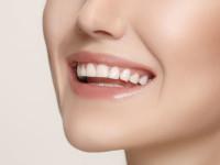 görünmeyen diş telleri