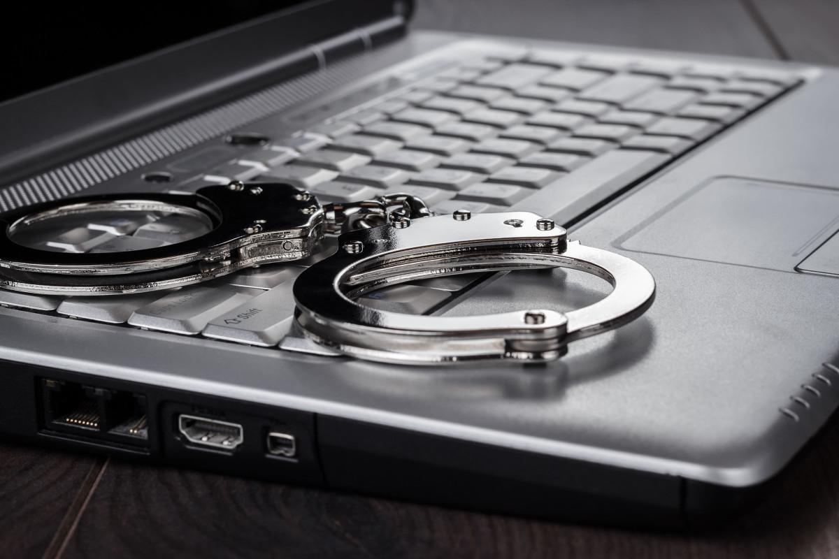 Adli Bilişim ve Siber Suçlarla Mücadele Zirvesi 14...