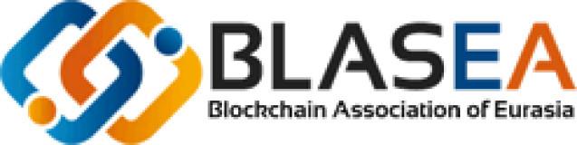 Avrasya Blockchain ve Dijital Para Araştırmaları Derneği