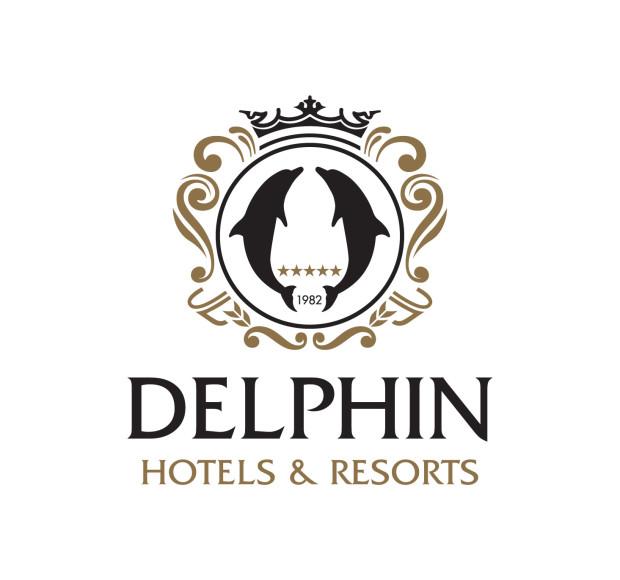 Delphin Otelleri personeline tamamlayıcı sağlık sigortası