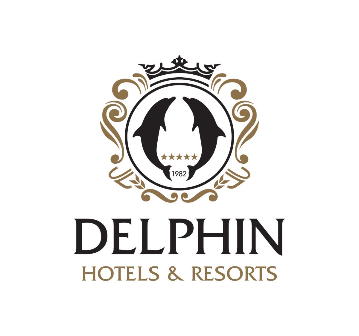 Delphin Otelleri personeline tamamlayıcı sağlık si...