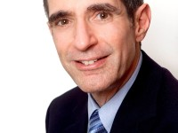 Larry Ponemon