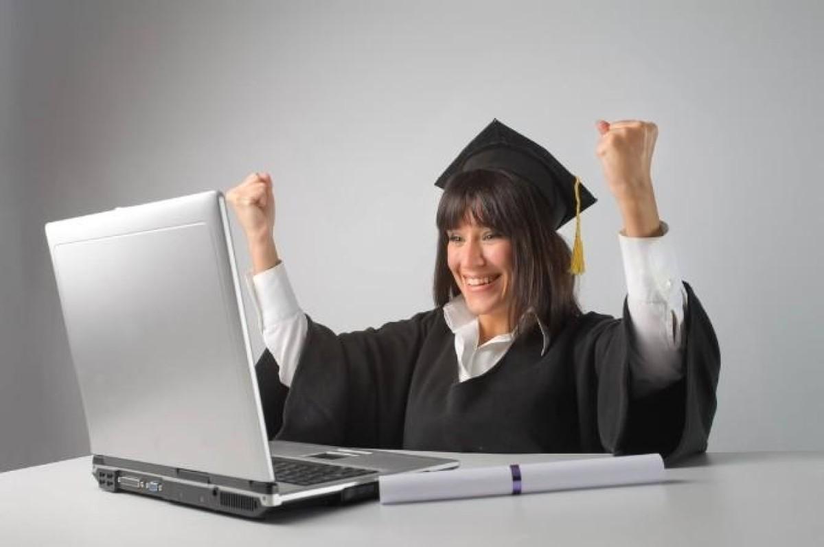 Uzaktan üniversite eğitimine talep artıyor