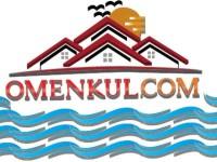 omenkul logo