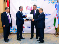 Zairpov_Ahmet Başar Şen-Ahmet Hamdi Gürdoğan