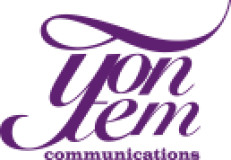 Yöntem Communications