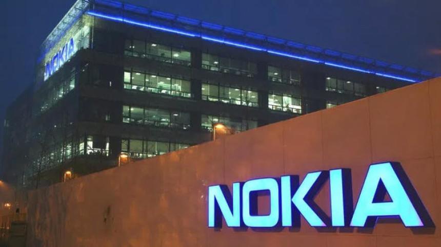 Nokia, İstanbul'da Avrupalı şirketleri bir araya getirdi