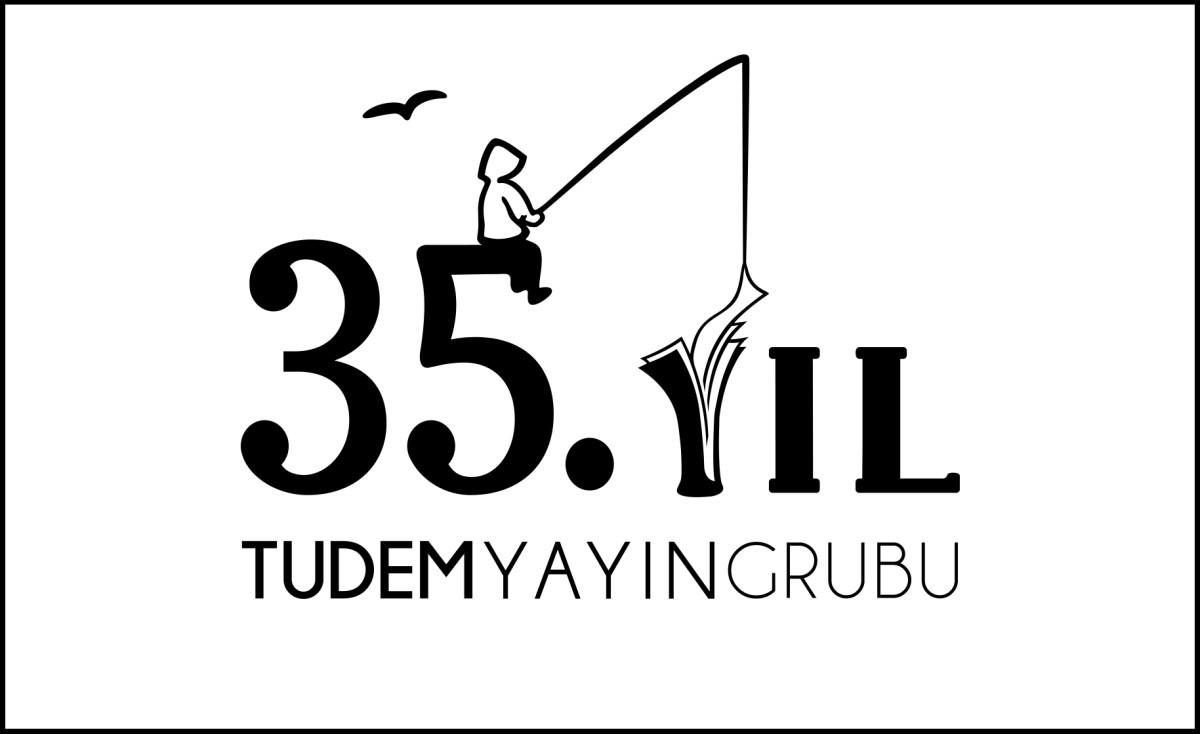 Tudem Yayın Grubu, yayıncılıktaki otuz beşinci yıl...