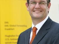 Ingo-Alexander Rahn