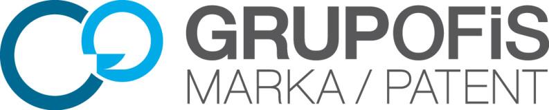 Grup Ofis Marka Patent