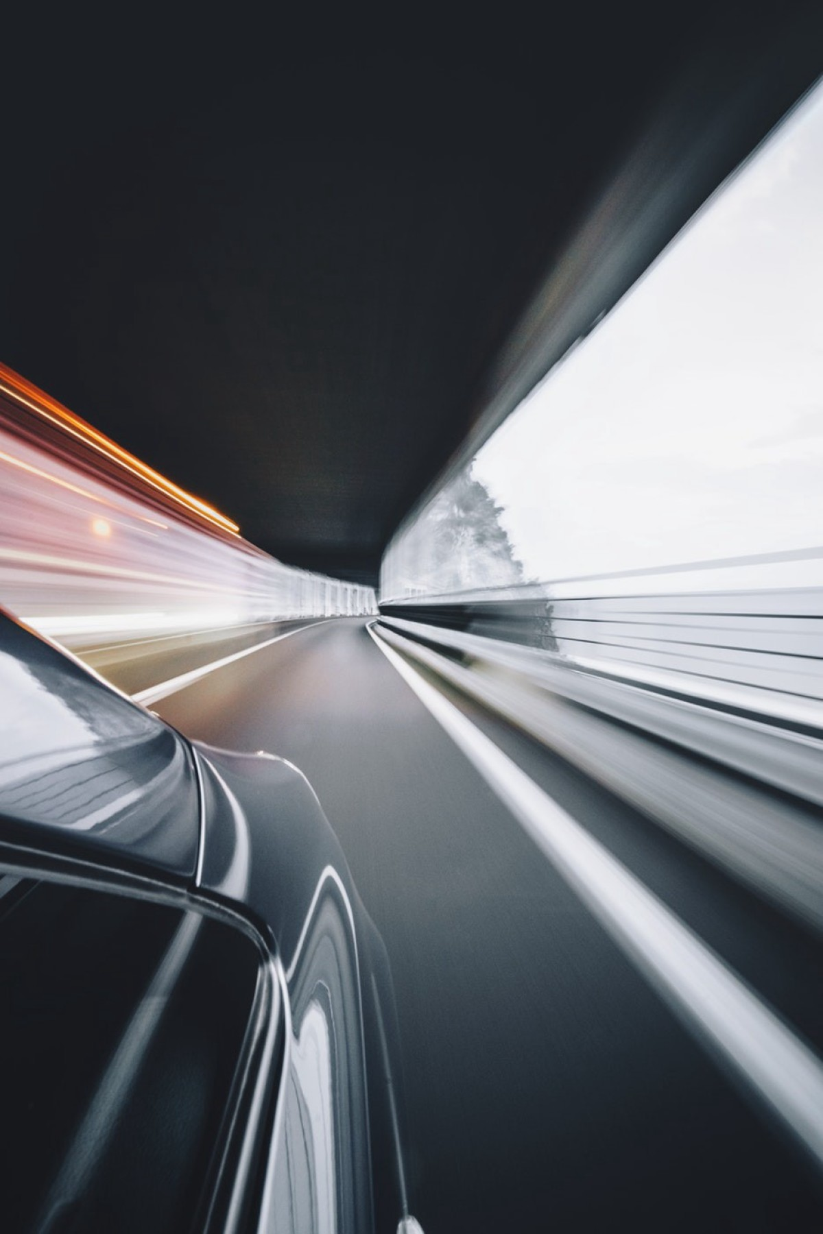 Türkiye'yi Motorlu Araç İmalatında Yeni Gelişim Al...