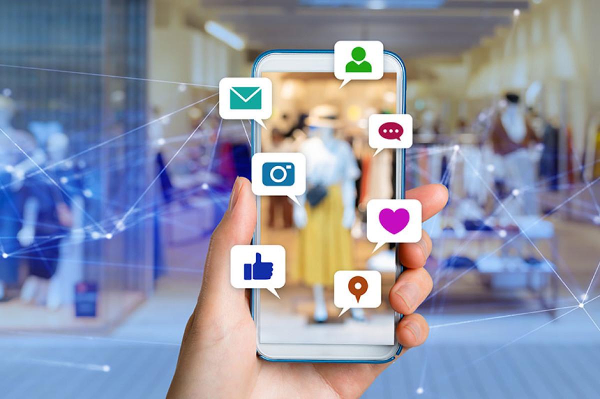 Sosyal medya firmalar için ne kadar risk taşıyor?