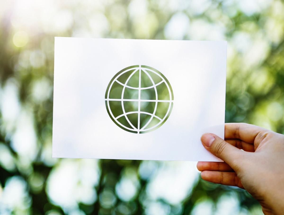 Start-up yoluyla göçmenliğe ülkelerin bakışı