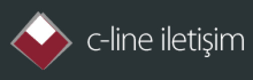 C-line İletişim