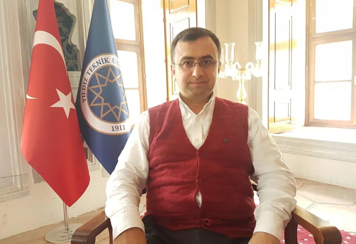 """""""İki mutabakat da Türkiye ve Suriye için önemli un..."""