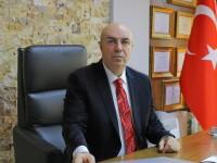 Araştırmacı Yazar Hüseyin Demir