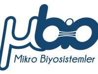 Mikro Biyosistemler Logo