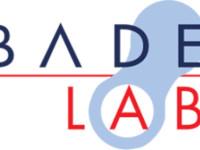 Acıbadem Labmed Logo
