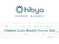 Hibya Görsel