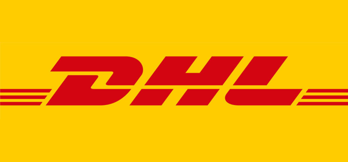 "DHL Global Forwarding Orta Doğu'da 2020 yılı "" En..."